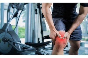 3 Cách để phòng tránh chấn thương khi tập Gym
