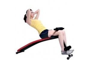 9 Các thiết bị cho phòng tập gym nên có