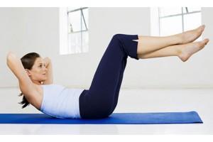 Những sai lầm khi tập cơ bụng cần tránh để đạt hiệu quả