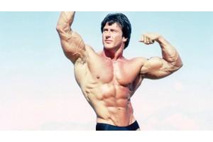 5 Cách tập gym để cơ bắp nhanh to hơn