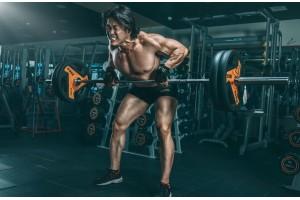 Tập gym bao lâu thì giảm cân và những điều cần phải chú ý