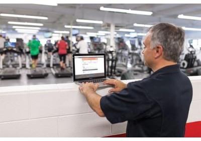 Kinh nghiệm mua hàng thanh lý máy tập gym khi mua cần chú ý gì ?