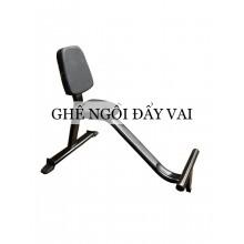 ghe-ngoi-day-vai