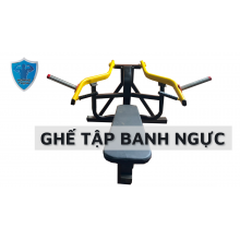 ghe-tap-banh-nguc