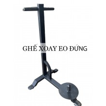 ghe-xoay-eo-dung