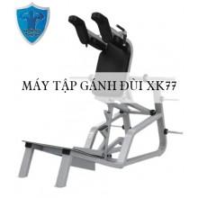 may-tap-ganh-dui-xk77