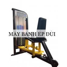 may-banh-ep-dui