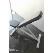 ghế đa năng giá rẻ